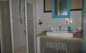 salle d'eau-wc.JPG