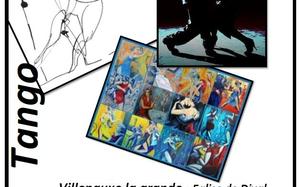 31.08-01.09.19 Tango Tango Graphimage.JPG