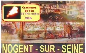 22.23.12 marché de Noël.jpg
