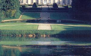 Château Motte-Tilly - © Château Motte-Tilly.jpg