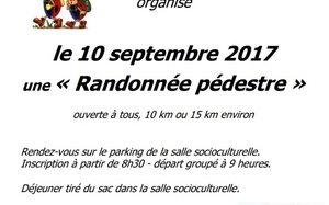 10.09.17 rando faux villecerf.jpg