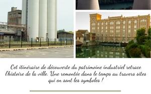 patrimoine industriel.jpg