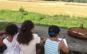 Enfants. AMJ Chaource. CP Berangere Beaurin (6).jpg