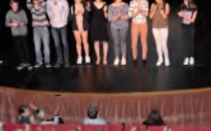 27-30.06.18 spectacle des ateliers theatre nogent.jpg