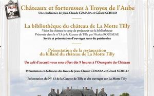 23.11.19 chateau motte tilly.JPG