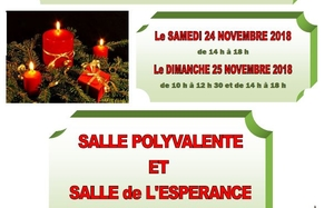 24-25.11.18 marché de noel marigny.JPG