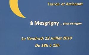 19.07.19 Marche nocturne mesgrigny.jpg