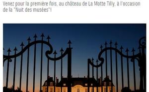 18.05 château de la motte tilly.JPG