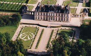 Chateau de la Motte.jpg
