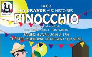 06.04 Pinocchio.jpg