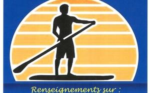 03.06-08.08.20 paddle nogent.jpg