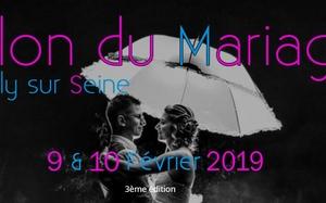 09.10.02 Salon du mariage.JPG
