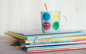 childrens-books-CP Pixabay.jpg