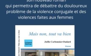 07.03 rencontre dédicaces à Villenauxe.JPG