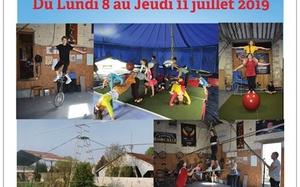 08-11.07 stage cirque Gumery.jpg