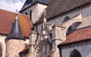 Eglise Saint Martin - © Ville Pont.jpg