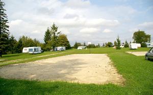 camping-provins-2.jpg