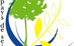 logo ASPCD.jpg