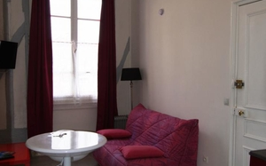 Studio Bonaparte