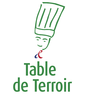 Table de terroir (traditionele streekgerechten)