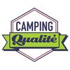 Camping Qualité France