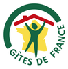 Gîtes de France