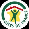 Alloggi di Francia