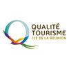 Qualité Tourisme Ile de La Réunion