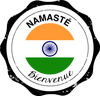 Certification pour l'accueil de la clientèle indienne