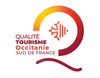 Qualité Tourisme Occitanie Sud de France