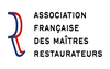 Maitres Restaurateurs
