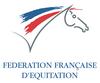Fédération Française d'Equitation