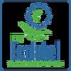 Ecolabel Européen
