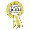 Musée Joyeux