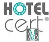 HOTELcert
