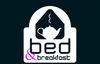 Bed & Breakfast France