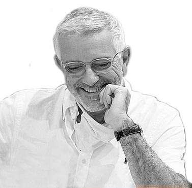 Jean-Marc GAIGNARD