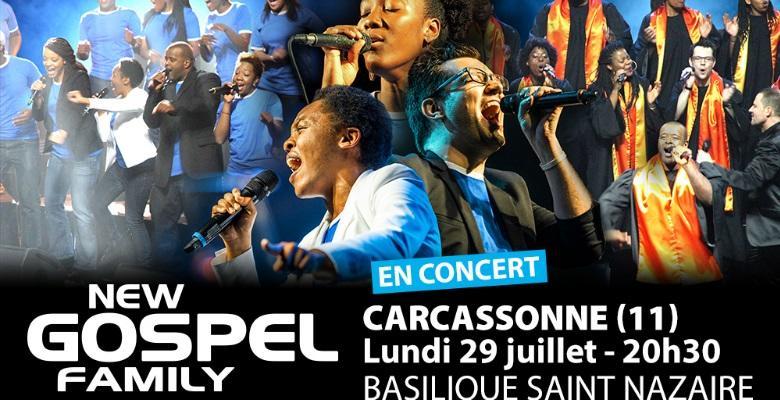 concert-gospel.jpg