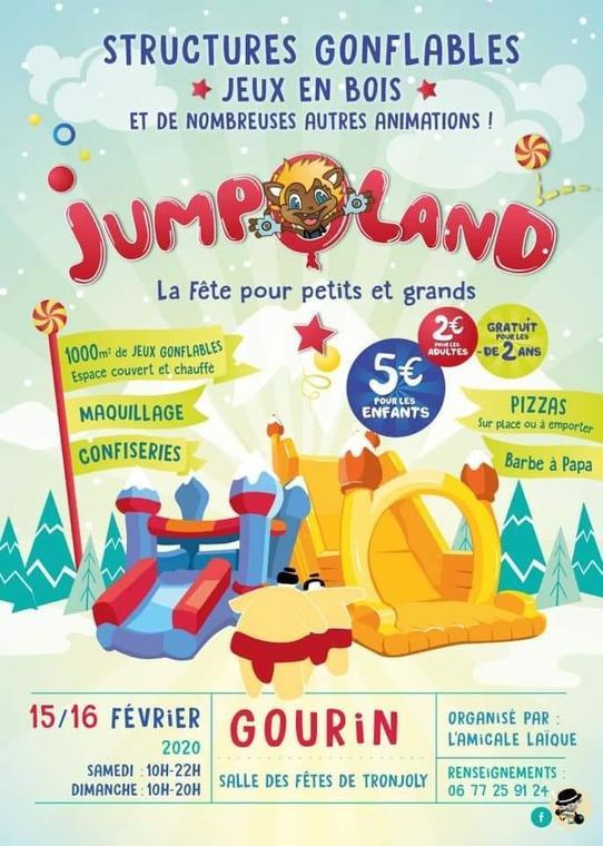 Jumpoland_Gourin_Fevrier2020.jpg