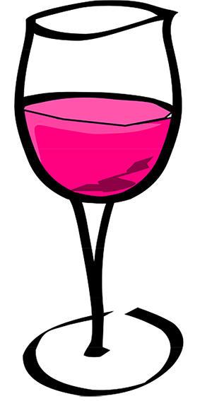 Verre de vin (3).jpg