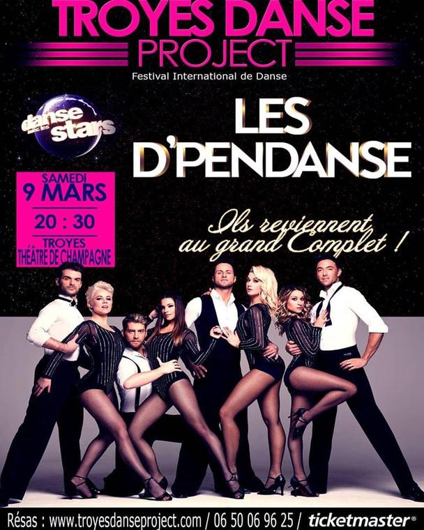 19 mars - Troyes Dance project.jpg