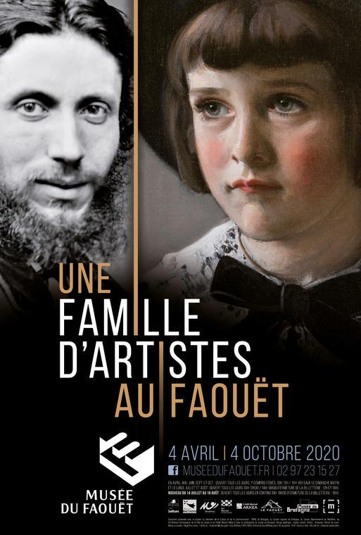 Musee_LeFaouet_2020_Affiche Une famille d'artistes au Faouët.jpg