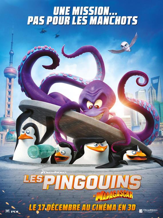 2018.12.24_pingouins_madagascar.jpg