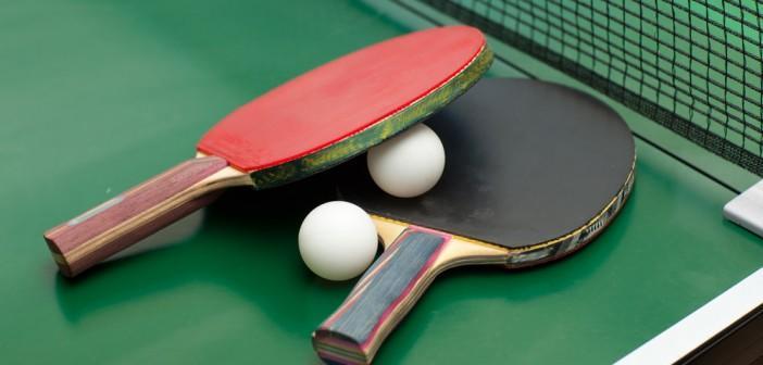 tennis-de-table.jpg