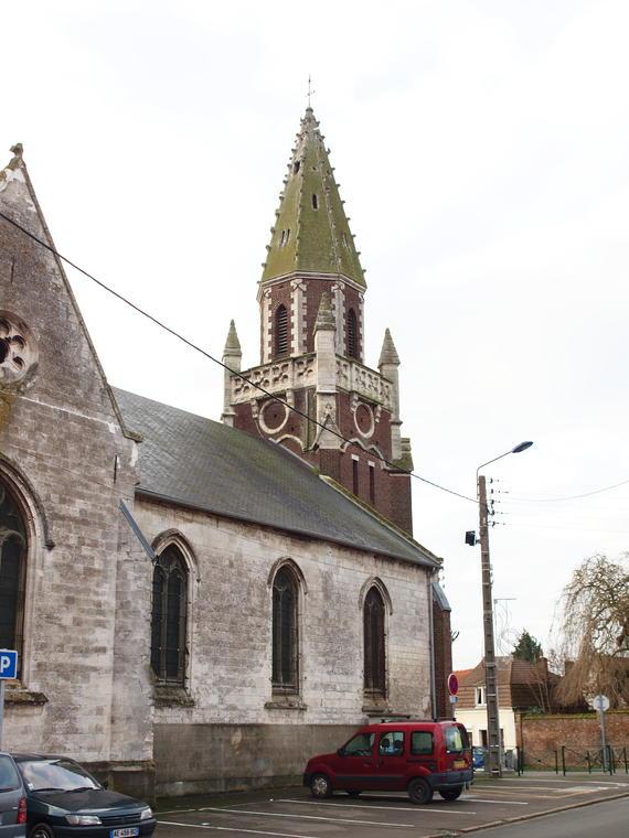 Molinghem-FR-62-église-4.jpg
