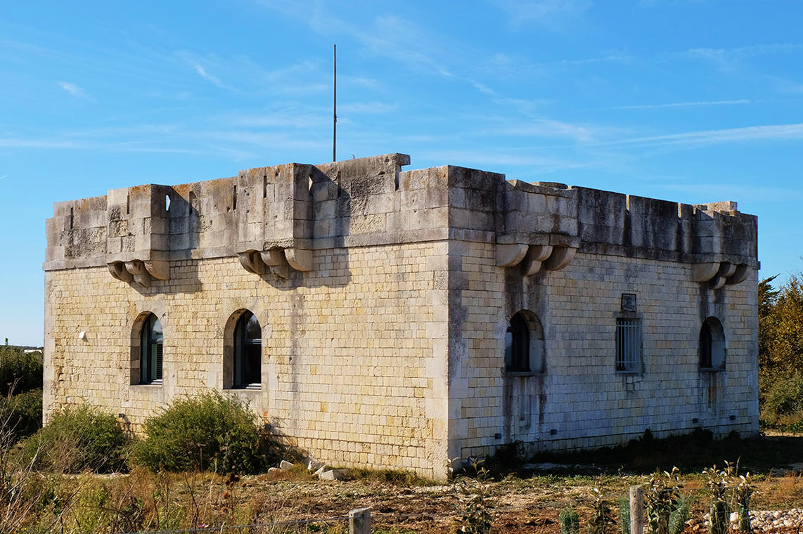 Le-Fort-du-Grouin_1.jpg