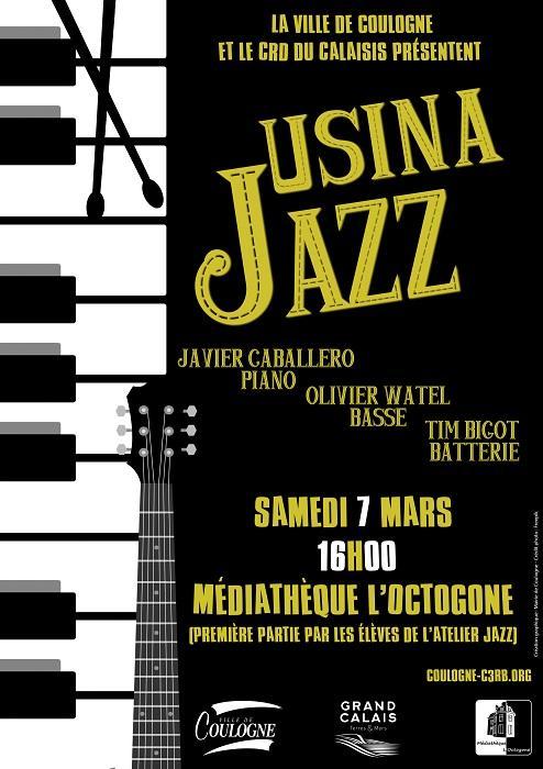 concert jazz octogone Coulogne samedi 7 mars 2020.jpg