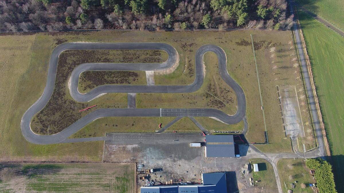 Karting Loisirs 86_Usseau.jpg
