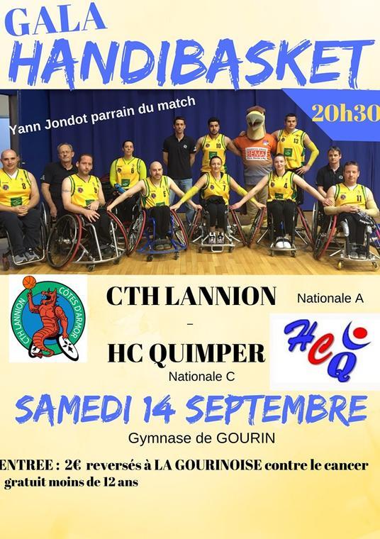 14.09.19 - Match Gourin Basket.jpg