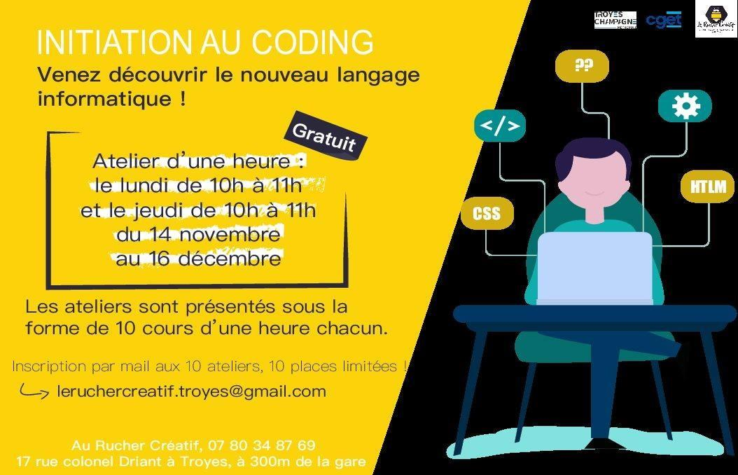 initiation coding.jpg